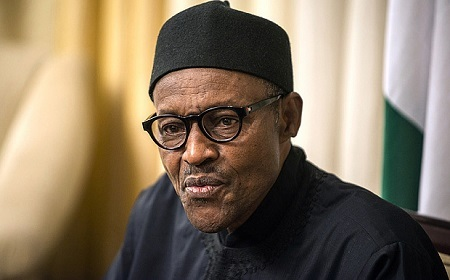 Buhari Drops Bombshell, Says Government Officials Will No More Get Funding for Medical Trips Abroad