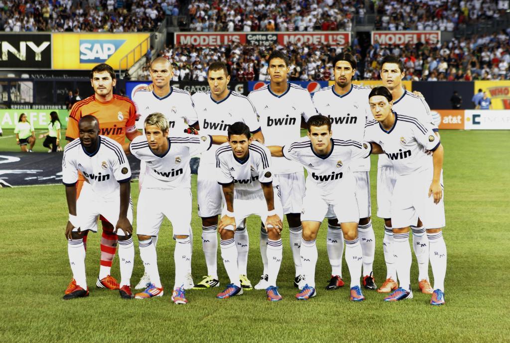 Genk   Lokeren Hd: Match De Football En Direct : Real Madrid Vs Celta Vigo