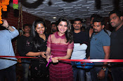 t grill restaurant opening-thumbnail-6