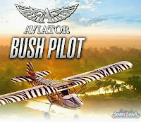 Aviator Bush Pilot (PC)
