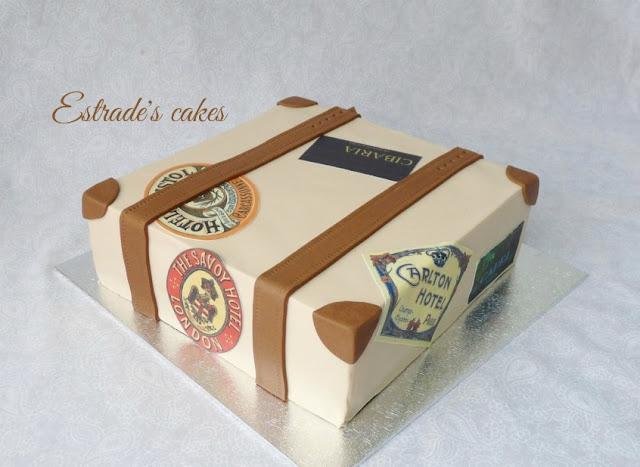 tarta de maleta 3