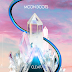 Moon Boots - Clear ft. Nic Hanson