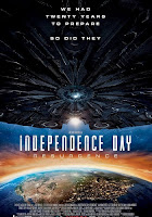 http://www.hindidubbedmovies.in/2017/10/independence-day-resurgence-2016-full.html