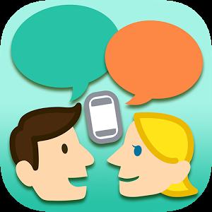 ျမန္မာလိုေျပာတဲ့အသံကို ဘာသာ ၂၉ မ်ဳိးထိ ဘာသာျပန္ေပးႏိုင္တဲ့ VoiceTra ( Voice Translator ) v5.4.3 apk