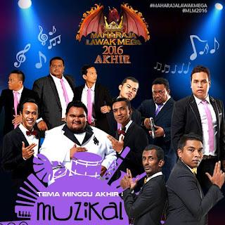 Mlm 2016 final