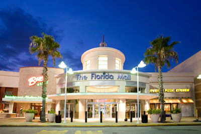Bora Para Orlando Compras Em Orlando