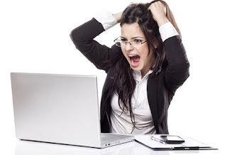 membuat laptop tidak lemot, penyebab laptop lemot, penyebab laptop hang, cara mengatasi laptop lemot