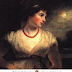 Review: Northanger Abbey by Jane Austen
