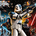 Star Wars Battlefront 2 PC Game Free Download