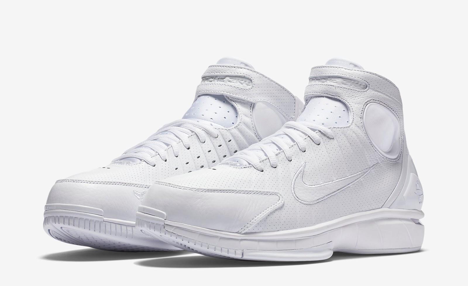 d5d519ecb274 Nike Air Zoom Huarache 2K4 FTB