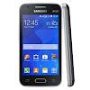 Spesifikasi dan Harga Samsung Galaxy V, Ponsel Android Harga 1 Jutaan
