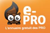 Ateliers Arts LT37 sur e-PRO