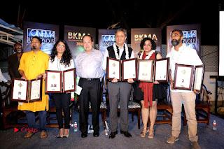 Bala Kailasam Memorial Awards (BKMA) 2016 Event Stills  0040.jpg