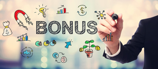 Olymp Trade Bonus- How to Get it, all you want to know