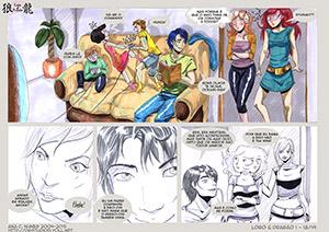 http://loboedragao.smackjeeves.com/comics/2264614/18-19-d-me-o-comando/