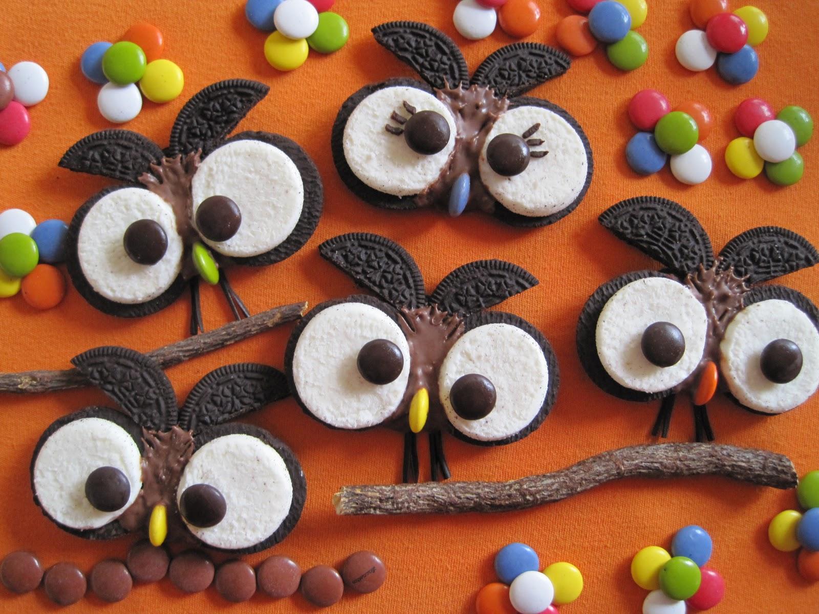 Halloween Baby Shower Cake Designs