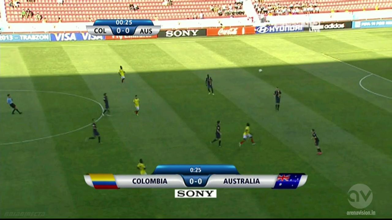 match.com in australia