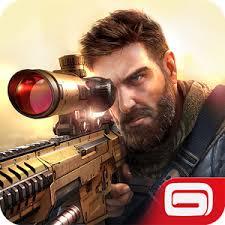 Sniper fury apk