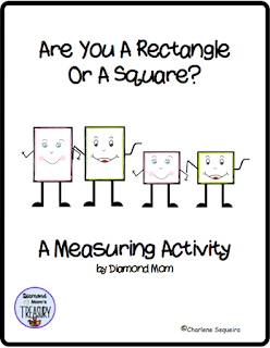 http://diamondmomstreasury.weebly.com/blog/are-you-a-rectangle-or-a-square1