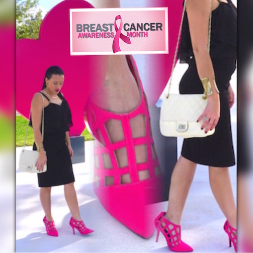 OOTD-Breast-Cancer-Awareness-Month-Pink-For-October