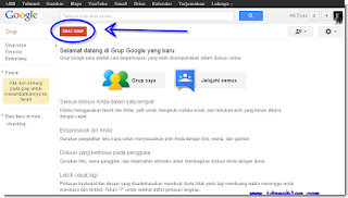 google grup