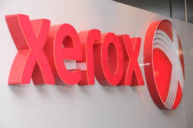 Xerox Limited Excusive Walkin for Freshers On 28th to 30th Sep 2016