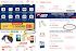 Belanja di Shopee 10 ribuan murah-murah