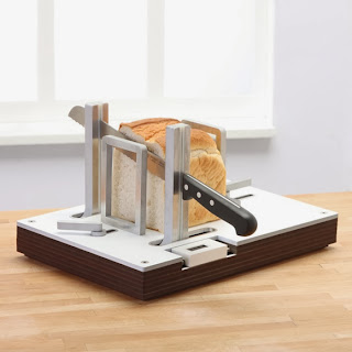 Unique Gadgets and Products For Your Kitchen (15) 5