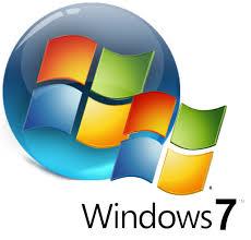 Cara Windows 7 Task Pane Changer Mengubah Warna Control Panel