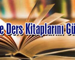9 Sınıf Meb Yayınları Coğrafya Ders Kitabı Cevapları 2018 2019