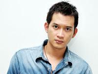Rezky Aditya pemeran Anton di sinetron Tiada Hari Yang Tak Indah SCTV