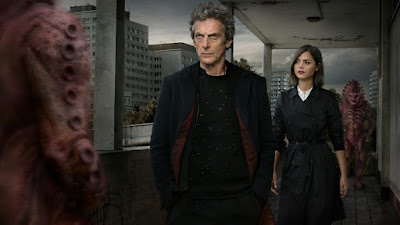 Doctor Who s09e07 - The Zygon Invasion