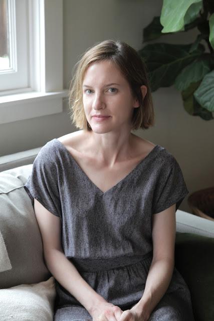 Emily Harwood Blass, Kate Danson