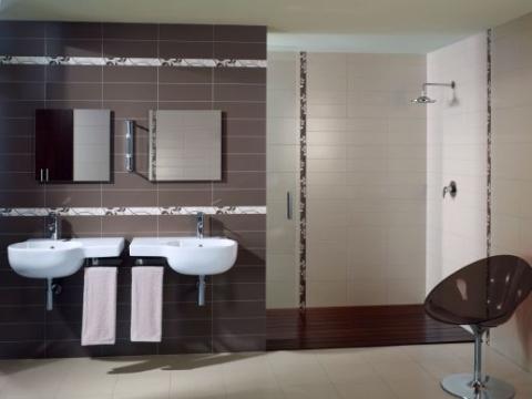 Bathroomsmarble Vogue Bathrooms | Bathroom Decorating Ideas