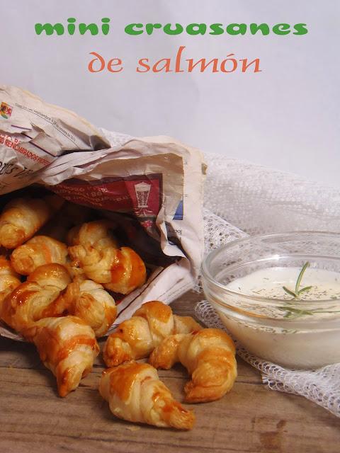 aperitivos-navidad-salmon