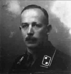 Anton Schmid - The sergeant with a good heart