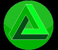 Smadav terbaru Agustus 2017, versi 11.6.5 (Anti Wannacry)
