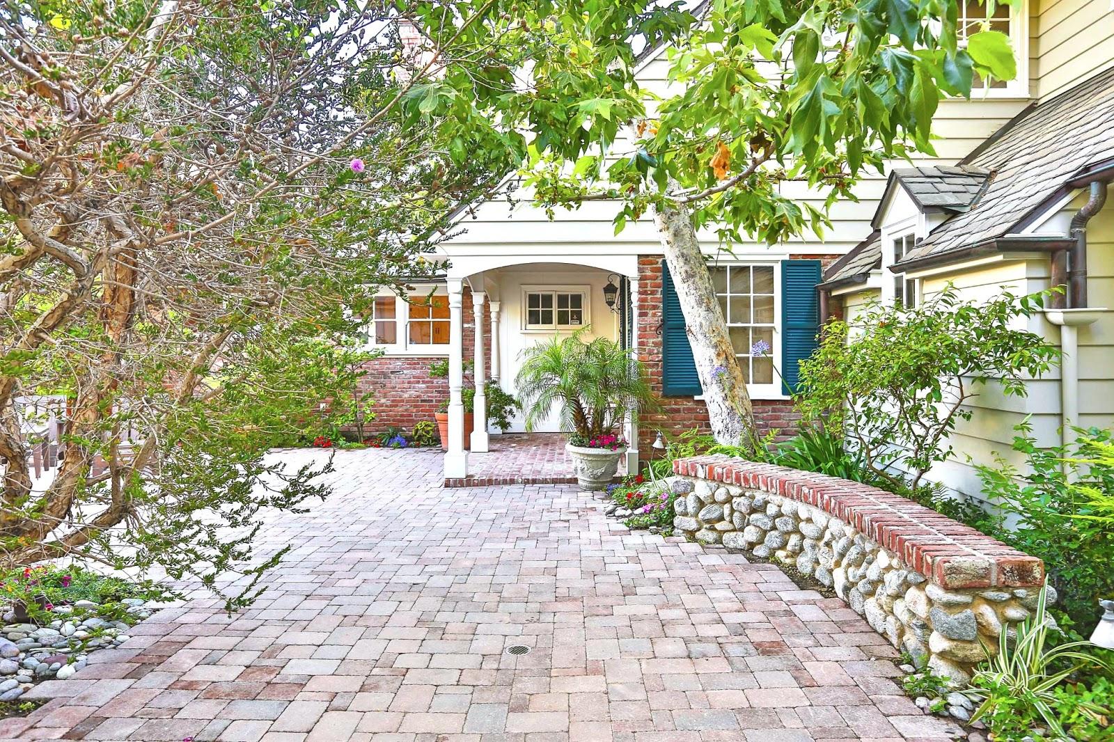 24 Million Dollar Malibu Estate See This House