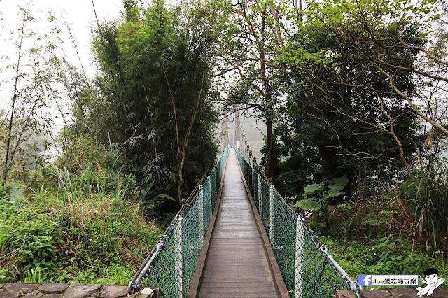 IMG 1502 - 【新竹旅遊】竹科人的後花園,寶山一號水庫旁的『沙湖壢咖啡館』,午後散步喝杯咖啡的好去處,寶山水庫的風景盡收眼底