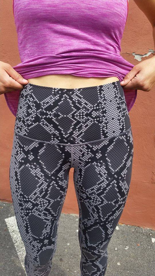 lululemon-ziggy-snake-wunder-under-pant what-the-sport
