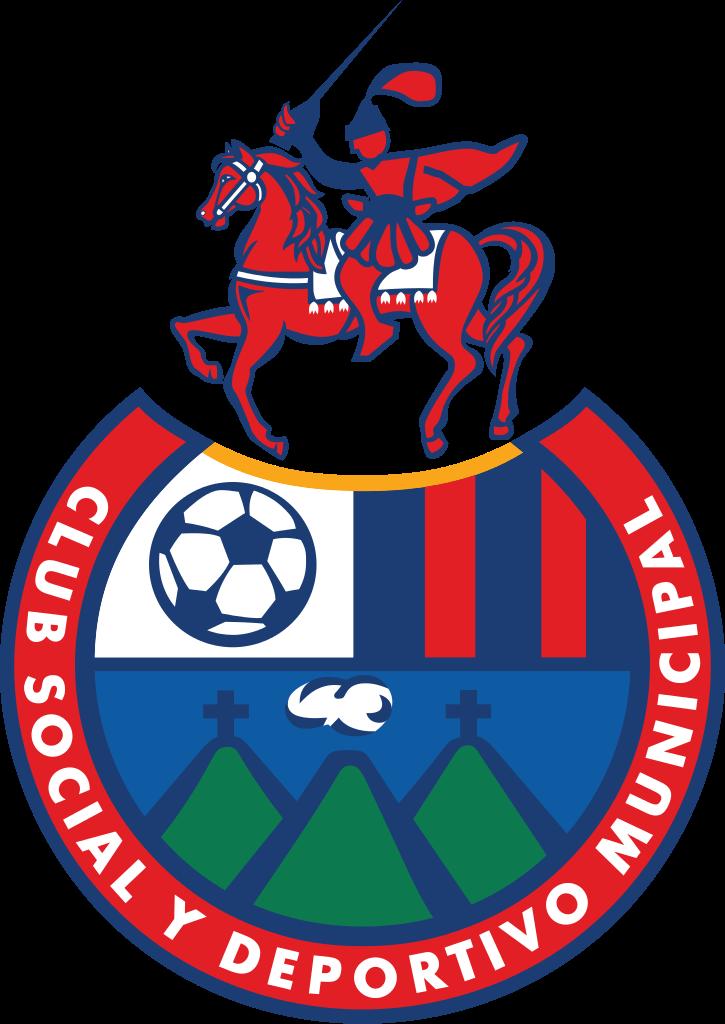 ronaldinho en guatemala deporte mundial