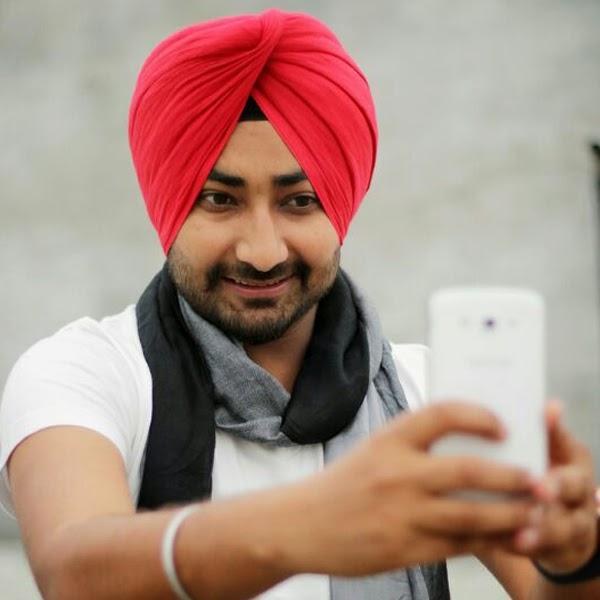 Daljit Singh Google