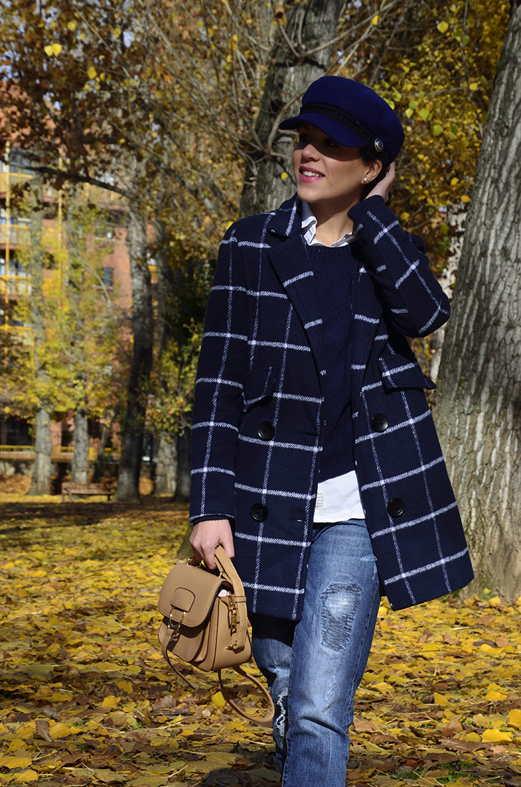 otono_look_abrigo_cuadros_fashion_trends_gallery_autumn_outfit