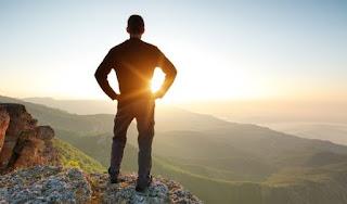 Terbukti, Berdiri 2 Jam Satu hari Ternyata Dapat Turunkan Gula Darah serta Kolesterol Tinggi
