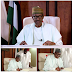 See full text in the  letter Buhari send to NASS upon resumption | NAIJA NEWSPAPERS