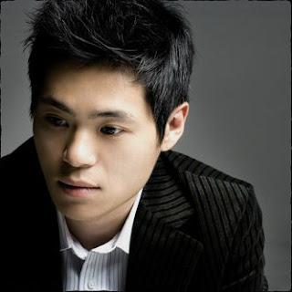 Wywiad z Aaronem Kimem - koreańskim reżyserem.