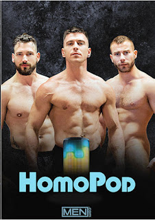 http://www.adonisent.com/store/store.php/products/homopod-