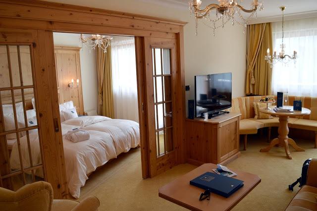 I migliori hotel di montagna in base alla mia esperienza - Montagna ...