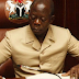 Fresh crisis rocks APC as legal adviser accuses Oshiomhole of hijacking his office