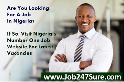 Job247sure